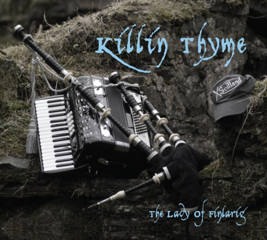 killin-thyme-lady-of-finlarig